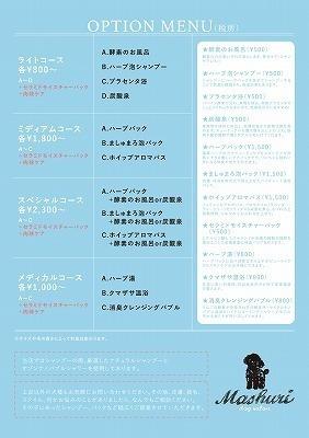 マシュリ料金表.jpg